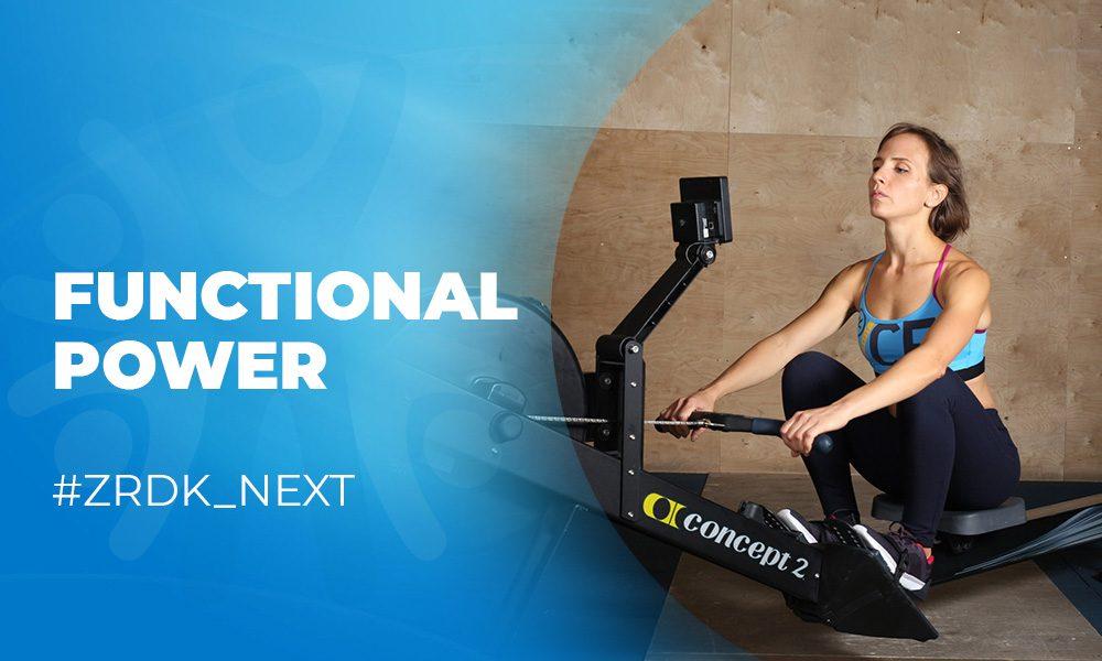 Functional power. Функциональная тренировка. Функциональный тренинг